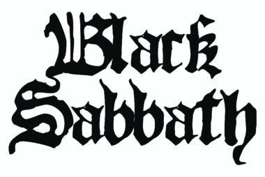Black Sabbath book and deluxe Magazine